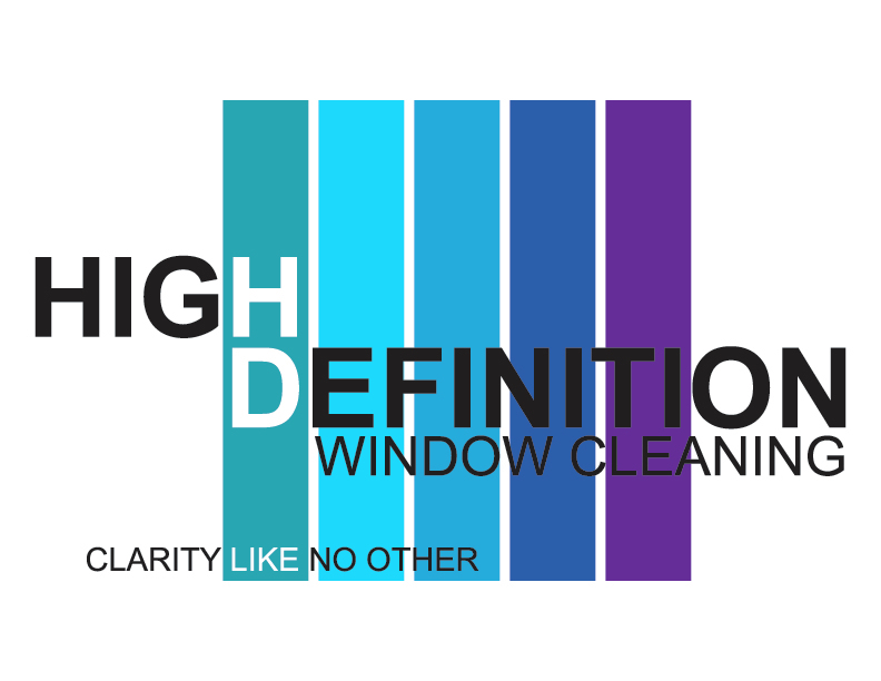 Hd Window Cleaning - Estimate Request Form
